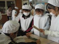 http://www.sukoyaka.or.jp/assets_c/2012/11/kyuuri-thumb-190x142-2900.jpg