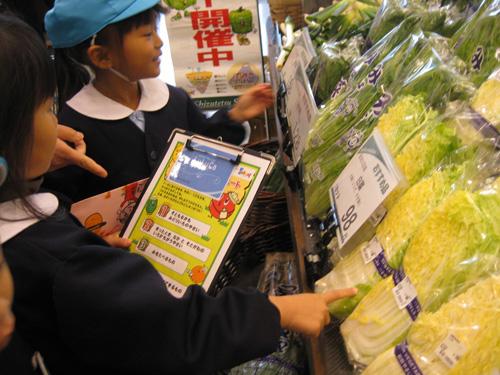 http://www.sukoyaka.or.jp/ikiiki21/shokuiku/shokuiku2011/img/201112025aday02.jpg
