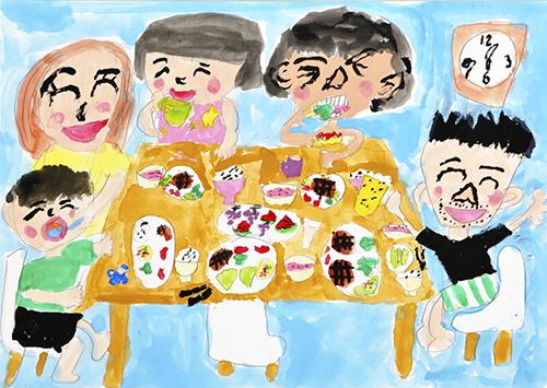 http://www.sukoyaka.or.jp/staff/poster_004.jpg